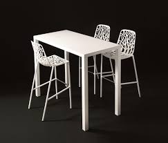 Kitchen Stools Sydney Furniture Forest Chair Multipurpose Chairs From Fast Architonic