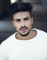 mariano di vaio hair color mariano di vaio wikipedia