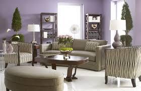 feng shui colors for living room 10 best living room furniture