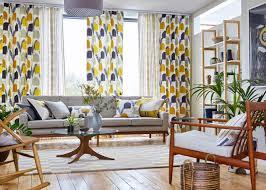 Urbanara Wohnzimmer Berlin Farbenlehre Inspirationen In Gelb Für Jeden Raum Deco Home