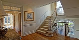 Powder Room Eton Sold Opulent Estate Neighbors Metroparks And Chagrin River 809