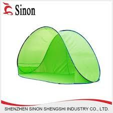 Display Tents Buy Shade Display Folding Tent Factory Wholesale Beach Mini Tent Buy Beach