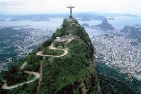 how to apply for brazil tourist visa