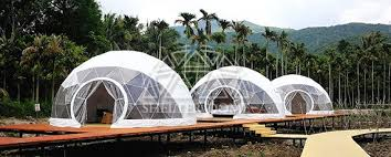 garden igloo geodesic garden dome garden igloo data shelter dome