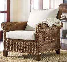 Reading Chairs 41 Best Reading Chairs Images On Pinterest Reading Chairs Home