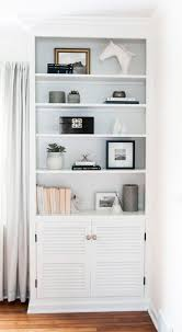 222 best shelf styling images on pinterest kitchen live and