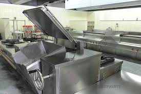 m m e q u i p m e n t s commercial kitchen equipments