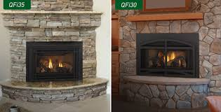 Heater Inserts For Fireplaces Fireplace Insert Buying Guide