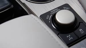 lexus sport mode view the lexus rx rx f sport from all angles when you are ready