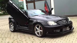 mercedes slk 230 tuning verkaufen big boy toys pinterest