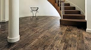 clarence smith flooring karndean designer vinyl flooring