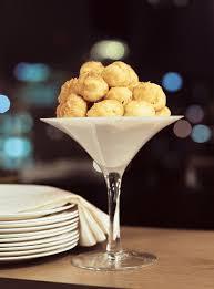 ricardo cuisine noel 44 best recette ricardo images on bananas biscuits and