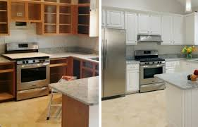 kitchen cabinet refinishing contractors kitchen cabinet painting in denver painting kitchen