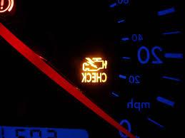 does autozone check engine light check engine light superior autozone check engine light 7