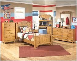 kid bedroom furniture sets childrens bedroom furniture sets white
