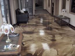 Laminate Flooring Houston When To Stain Concrete Floors Houston Floor Renew Houston