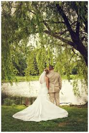 professional wedding photography wedding photography what you should expect from a professional