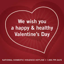 valentines day for this s day yourself the national domestic