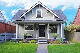 Tips For Curb Appeal - decorating articles
