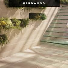 k m atlanta hardwood custom floors store hardwood flooring