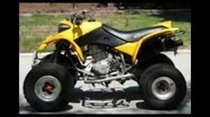 1999 2002 honda trx400ex fourtrax service repair factory manual