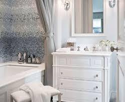 stunning small bathroom designs grey white bathrooms white ideas