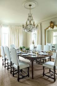 formal dining room light fixtures dining room formal dining room chandelier white chandeliers formal