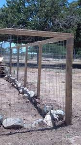 Cheap Fences For Backyard Classier Alternative To A Classic Chainlink Fence Growing A