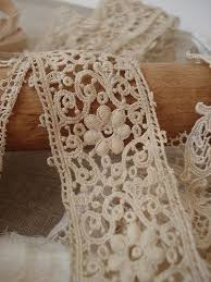 lace ribbon in bulk best 25 lace ribbon ideas on bouquet holder ivory