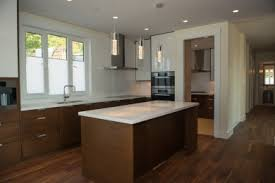 Surrey Kitchen Cabinets Blue Mountain Kitchens Maple Ridge Kitchens And Cabinets