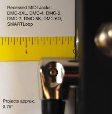 midi cable wiring diagram color midi controller cable midi din