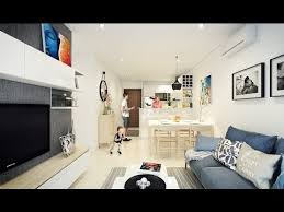amazing home interiors amazing small open plan home interiors