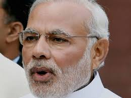 Cabinet Of Narendra Modi Narendra Modi U0027s Cabinet Reshuffle Perform Or Perish Is Pm U0027s
