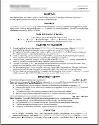 engineering resume template word engineering resume templates word sle resume cover letter