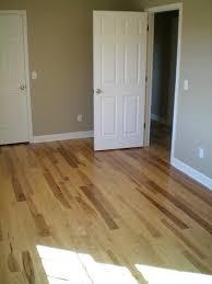 photos for wood plus hardwood flooring yelp