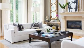 home design essentials home design essentials home designs ideas tydrakedesign us