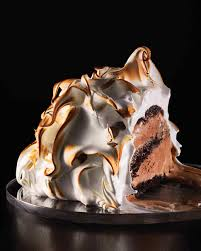 Halloween Ice Cream Cake by Mother U0027s Day Desserts Gorgeous And Delicious Enough For Your Mom