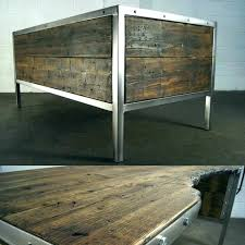 used metal office desk for sale office metal desk metal desk set used metal office desks for sale