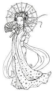 japanese geisha tattoo designs gallery 4 geisha tattoos