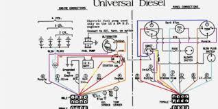 diagram 3 way switch wiring kwikpik me
