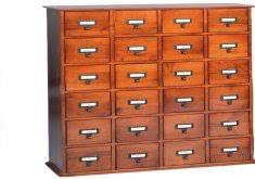 library file media cabinet wonderful leslie dame media storage amazon com leslie dame cd 456c