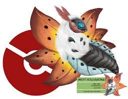 favorite pokemon bug type by pinafta1 on deviantart