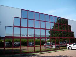 achat bureau nantes vente bureau à nantes bottière chénaie 44000 bureau nantes