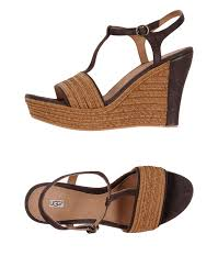 ugg sale journeys ugg mini deco sale ugg australia sandals copper footwear