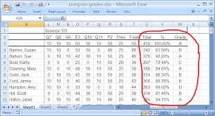 visual basic tutorial in hindi pdf free learn ms office 2010 text formulas in excel in hindi