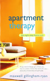 home ec 6 books to inspire and help with decluttering u2013 design sponge