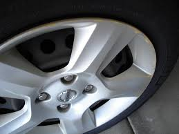 nissan sentra transmission recall 2007 nissan sentra paint is coming off hub caps 1 complaints