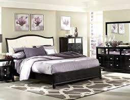 schlafzimmer modern luxus schlafzimmer modern luxus awesome auf moderne deko ideen auch 9