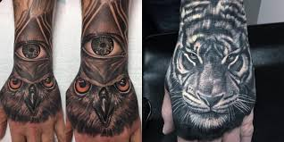 questions for tattoo artist our tattoo artists adrenaline studios canada