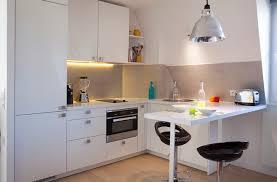 cuisine toute surmonter les contraintes en cuisine